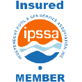 Insured IPSSA Member