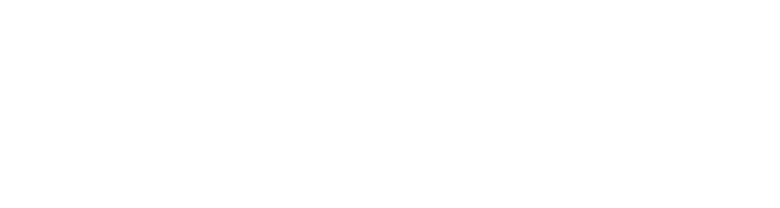 Sign up for pool service today